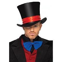 Leg Avenue Deluxe Top Hat