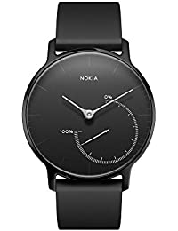 Withings / Nokia Steel HR   Activity Tracking Watch with...