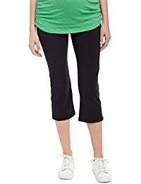 Maternity Activewear | Amazon.com