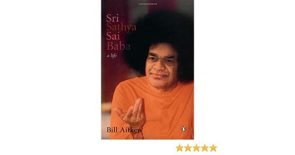 Satya Sai Baba hd video full 1080p movies