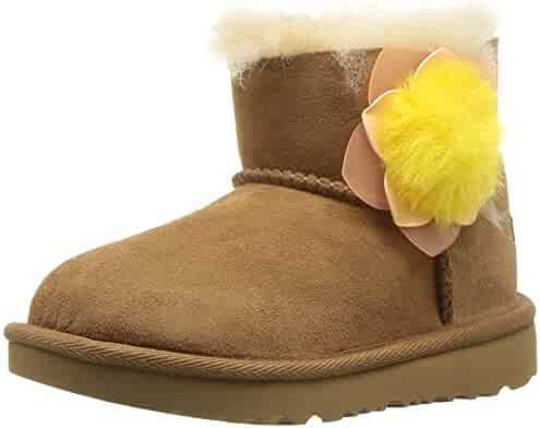 628c18f87c7 Shopping UGG - 1 Star & Up - Top Brands - Shoes - Girls - Clothing ...