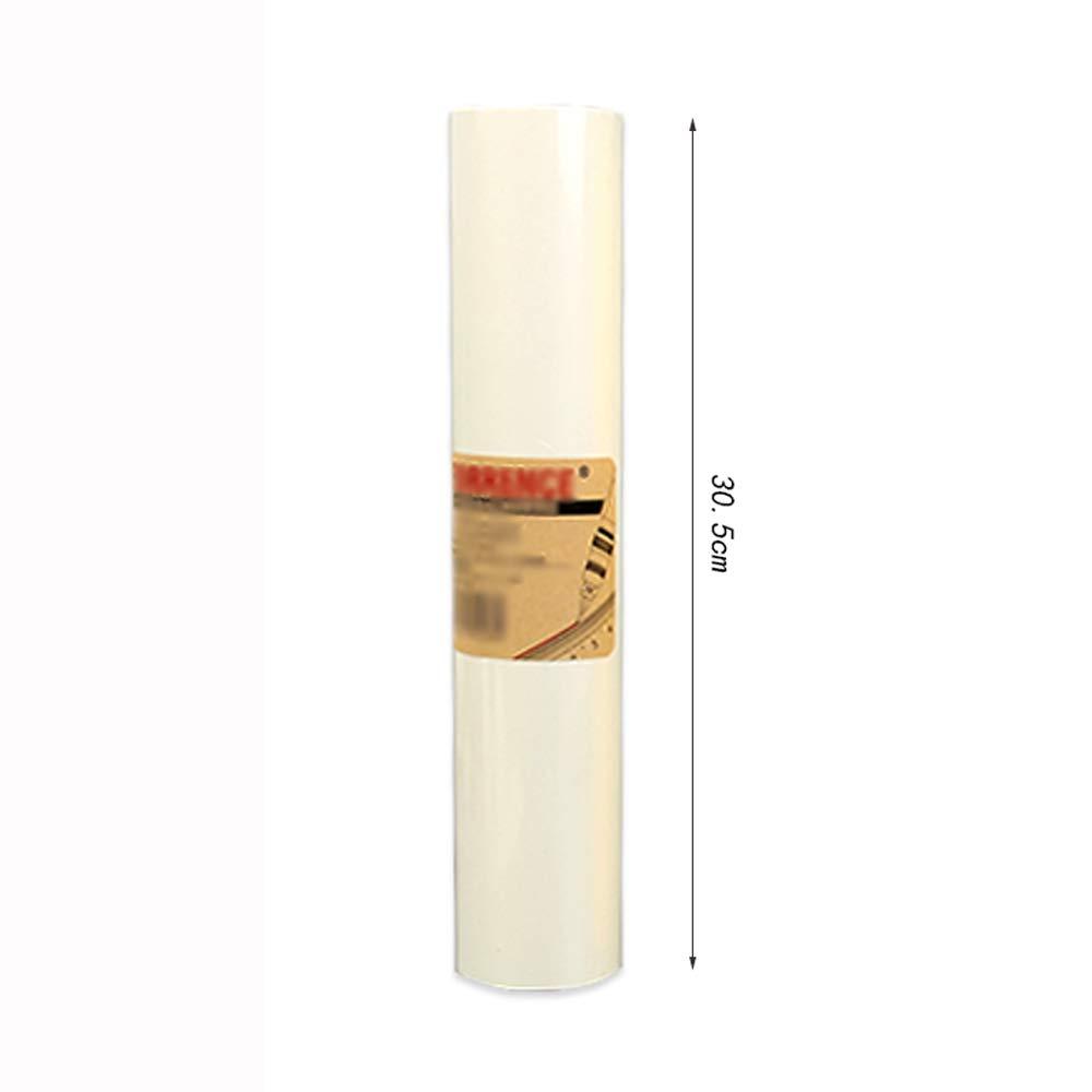 ZHILIAN® Kopieren Sie Papierskizzen-Papier-12 18 Zoll-lichtdurchlässiges Zoll-lichtdurchlässiges Zoll-lichtdurchlässiges Papier-Verfolgungs-Papier-Zeichnungs-Papier-Zeichnungs-Kopien-Entwurf, Das Für Den Schnitt A3   A4 Passend Ist B07JHHTCZC | Eine Große Vielfalt An Modelle 2019 Neue  17a826