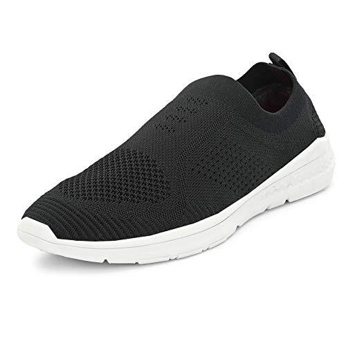 Bourge Men's Loire-z60 Running Shoes