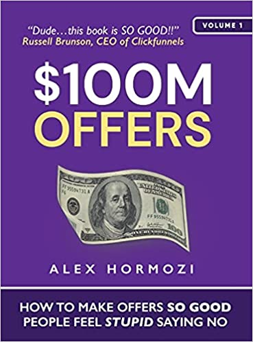 $100M Offers