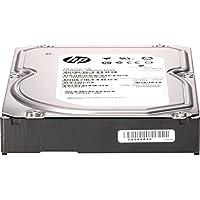 HP E Midline Hard Drive - Internal (659339-B21)