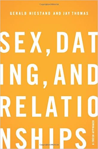 Hooking up sex dating and relationships on campus pdf