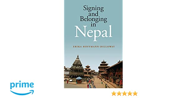 Welcome nepal com promotional giveaways