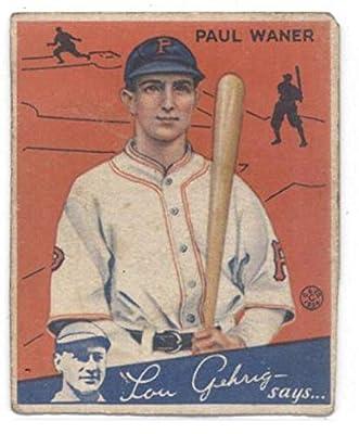 1991 Fleer All Star Team #5 Barry Bonds Pittsburgh Pirates Baseball Card