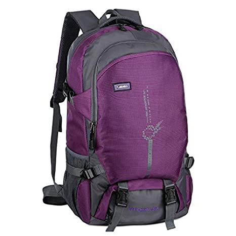 c0e91d4db6 Image Unavailable. Image not available for. Color  Mara s Dream Women Men s  Backpacks ...