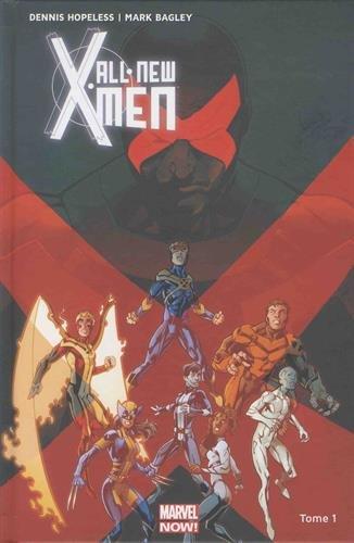 comics xmen occasion