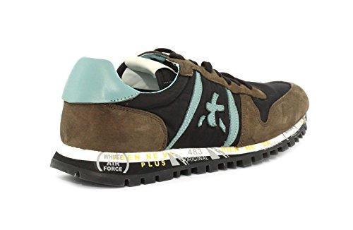 Prince Sneaker PREMIATA Prince Sneaker Prince Sneaker PREMIATA PREMIATA Sneaker 3219 Prince 3219 3219 PREMIATA 3219 r0Ctrqw