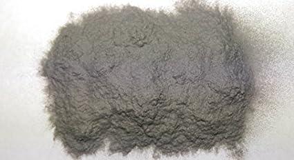Beautifeye fibras De refuerzo De cabello, 30 g. & 60-Bolsa De repuesto