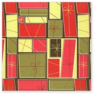 product image for 100% Recycled Gift Wrap Gifty Boxes
