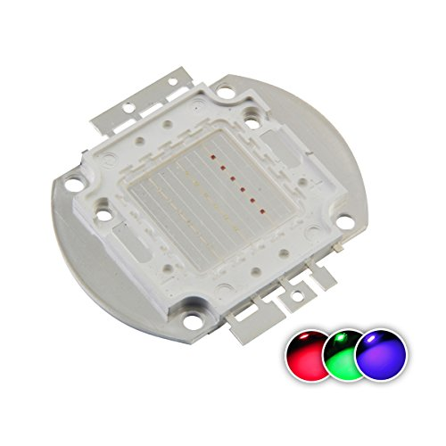 300mA 350mA Multicolor Intensity Components Lighting product image