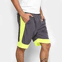 fd389e4e971bf Moda  Shorts e Bermudas na Amazon.com.br