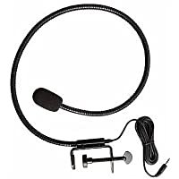 SpeechWare TwistMike Portable Microphone