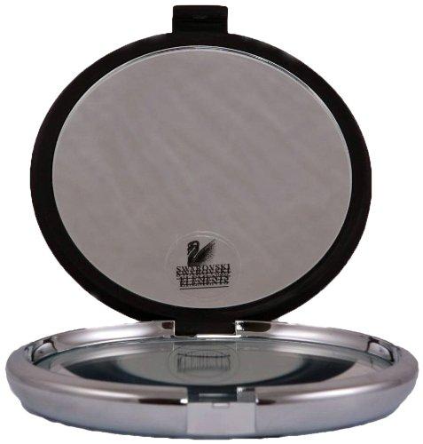 Floxite Fl-10ccp-b 10 X Compact 2-Optical DFP Quality Glass