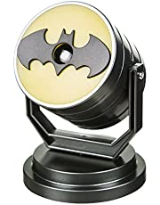 Batman Bat Signal Projection Light LED tafellamp