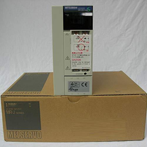 MR-J2S-40B-PY096 B07PDX8DBT