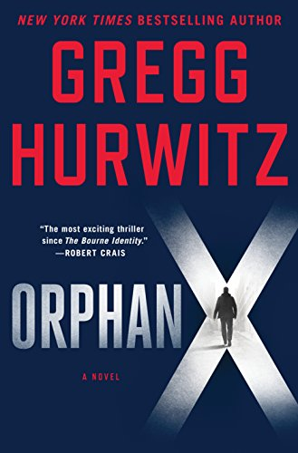orphan-x-a-novel-evan-smoak