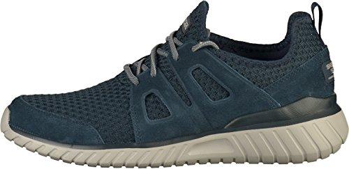 Baskets Baskets Hommes Skechers 52822 Skechers Navy Navy 52822 Hommes Skechers w8v4xwq