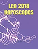 Leo 2018 Horoscopes