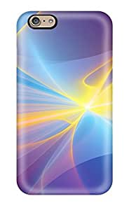 New Arrival Iphone 6 Case Artistic Case Cover