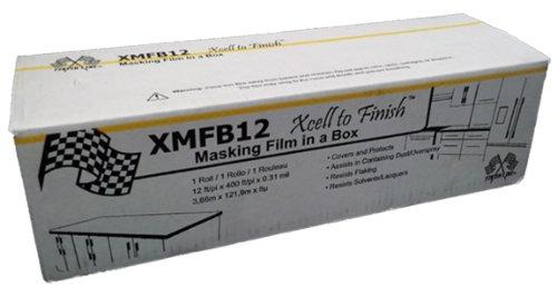ips-industries-xmfb12-painters-plastic-masking-film-400-length-x-12-width