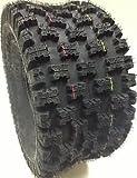 NEW DURO BERM RAIDER 22X10-9 ATV Tire 22X10-9 4 PLY 22X10X9 22109 2210009 DI2011