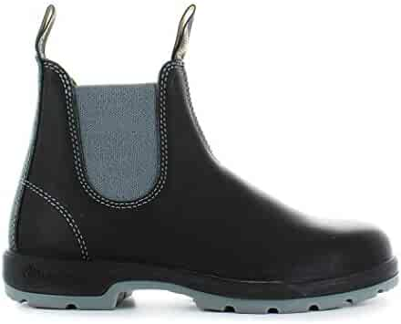 e87dd693b0d Shopping 6 - $200 & Above - Boots - Shoes - Men - Clothing, Shoes ...
