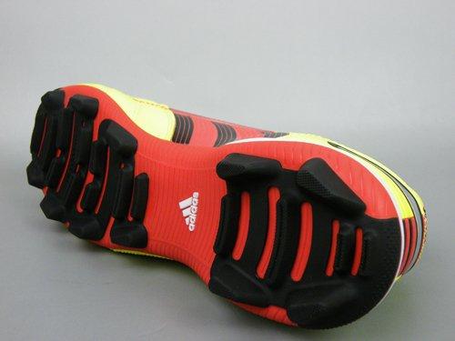 adidas Kinder-Fußballschuh PREDATOR ABSOLION_X TRX