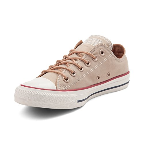 Chuck 9483 Taylor Khaki Sneaker Low 2018 Top Seasonal Converse Star Women's All Fq5fwx6p