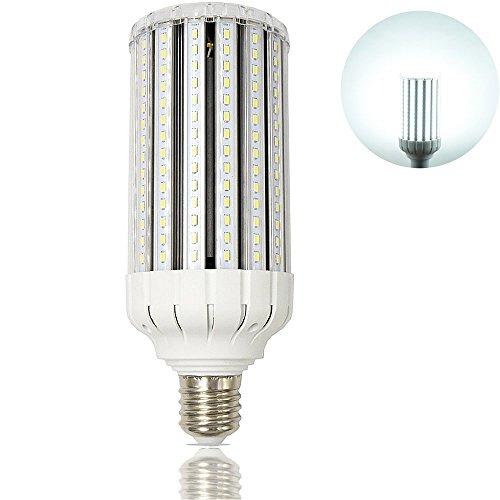 E40 Led Street Light - 1