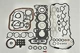 ITM Engine Components 09-00609 Full Set