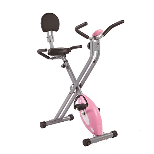 Buy compact home exercise equipment