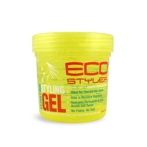 eco-style-styling-gel-yellow-jar-16-ounce