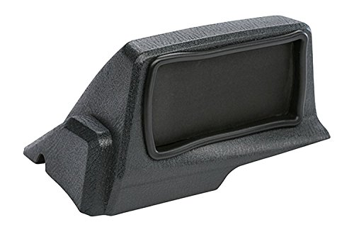- Edge Products 38505 Dash Pod