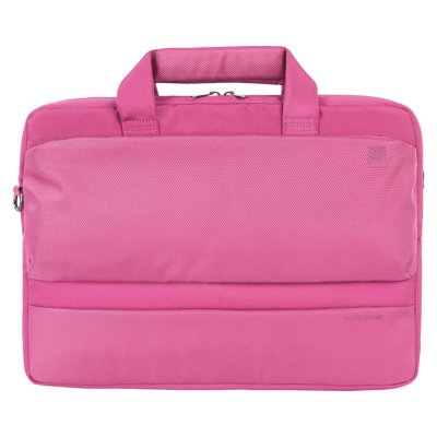 TUCANO BDR1314-F Laptop Computer Bags & Cases
