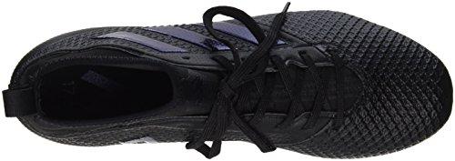 Ace Black Fg Uomo Indoor Multicoloremulticolour Adidas 17 3 Scarpe Sportive xrBdoeCW