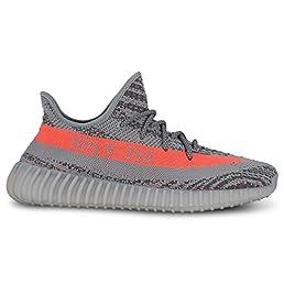 adidas boost 350 yeezy 42