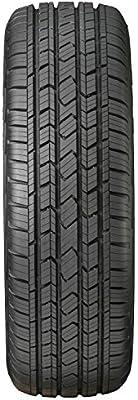 2 New 245//65R17 Cooper Evolution HT Tires 245 65 17 R17 2456517 65R OWL