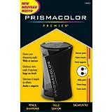 Prismacolor Premier Pencil Sharpener (2)