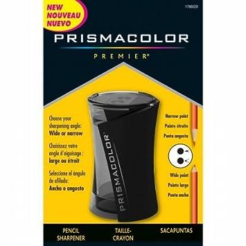 Prismacolor Premier Pencil Sharpener (2) SANFORD 1786520