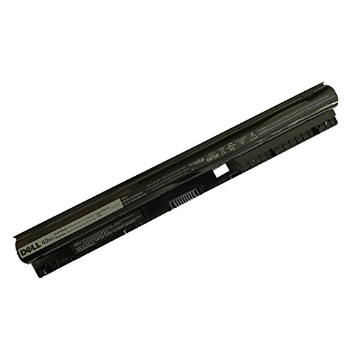 SANISI Dell M5Y1K Notebook Battery 14.8V 40WH 2750mAh for Dell Inspiron 3451 3551 5558 5758 Vostro 3458 Vostro 3558 Best OEM Quality [12 months warranty]