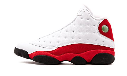 Jordan Air Jordan 13 Retro -US 7