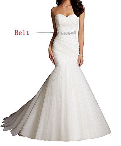 Buy noivas wedding dresses contact - 1