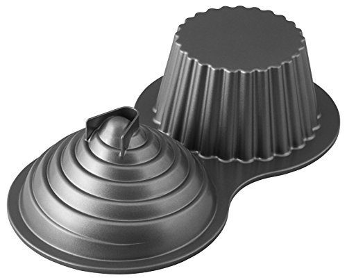 Wilton Dimensions Giant Cupcake Pan product image