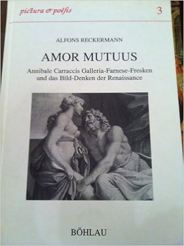Renaissance erotische bilder