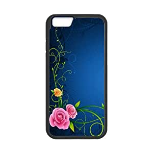 Abstract iPhone 6,6S Phone Case , Designed With Durable Material , Perfectly Fit Your Smartphone.