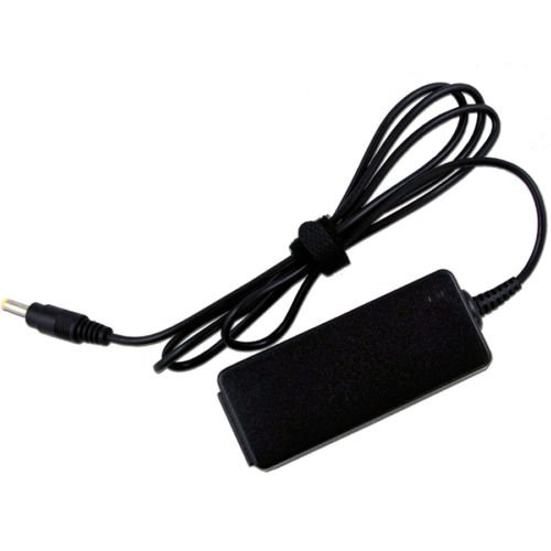 AC Adapter Cord Charger for Toshiba Satellite Click 2 Pro P35W-B3226 W35Dt-A3300